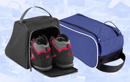 Shoe & Boot Bags